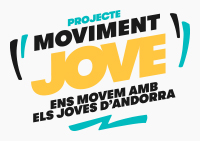 Uneix-te al Moviment Jove